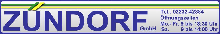 Heimdecor Fachmarkt Zündorf # Ihr Profi für Raumgestaltung. Alles rund um Tapete, Farben, Markisen, Gardinen, Parkett, Teppichboden, Laminat und Sonnenschutz aus einer Hand.